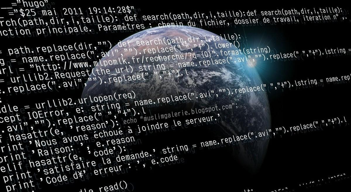 Python 金融程式設計基礎(上): Google/Yahoo Finance 股價爬蟲應用