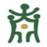 青平台's gravatar icon