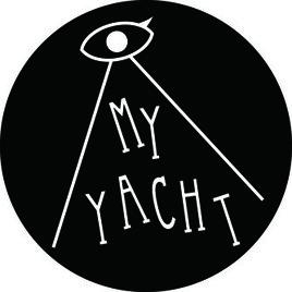 麥芽堂精釀 My Yacht Taproom & Co.