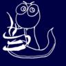 果凍's gravatar icon