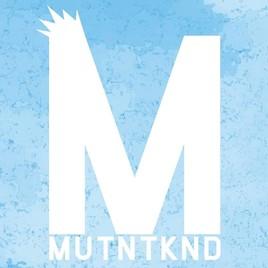 MUTNTKND