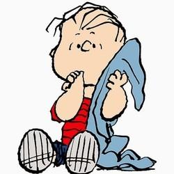 Linus van pelt 2 promote