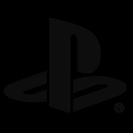 台灣索尼互動娛樂股份有限公司