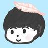 羽毛's gravatar icon