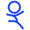 NetKidz的 gravatar icon