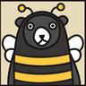 Stanleyzhen的 gravatar icon