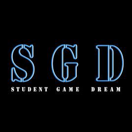 <p>Students Game Dream 學生遊戲夢</p>