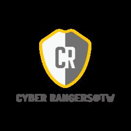 CyberRangers@TW