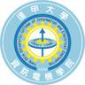 逢甲大學資電學院's gravatar icon