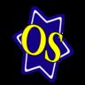 JuluOSDev(星系統社群)'s gravatar icon