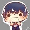 けんちゃん's gravatar icon