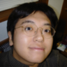 Masayuki Hattaの gravatar icon