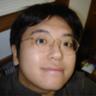 Masayuki Hatta的 gravatar icon