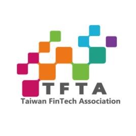 臺灣金融科技協會