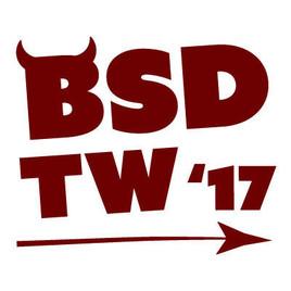 BSDTW17