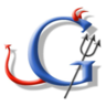 George's gravatar icon