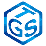 tgsgo's gravatar icon