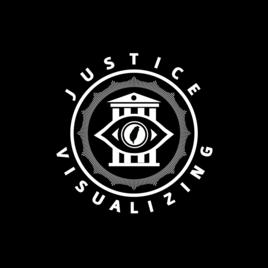 <p>致力於司法數據開放的社群</p>