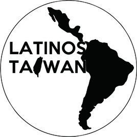 "<p><span style=""color: rgb(47, 46, 46); font-family: helvetica-w01-roman, helvetica-w02-roman, helvetica-lt-w10-roman, sans-serif; font-size: 20px;"">Latinos Taiwan,拉丁人文化有限公司, 致力於在台提倡拉丁文化,包括語言、音樂、飲食。希望藉由舉辦現場表演及音樂派對的方式吸引更多人對拉丁文化及音樂產生興趣。同時傳達拉丁民族天生自由奔放熱情的生活態度。</span></p>"