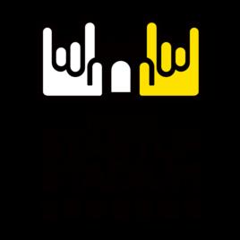 Taiwan Startup Stadium 台灣新創競技場