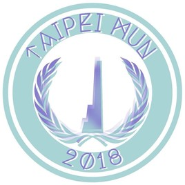 Taipei Model United Nations Conference
