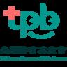 twpb's gravatar icon