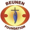 財團法人天主教白永恩神父社會福利基金會's gravatar icon
