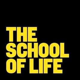 The School of Life Taipei