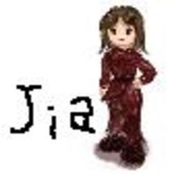 Jia promote