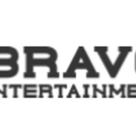 Bravo台灣騰踔娛樂