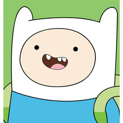 Finn   vector by kenny1654 d5yetv9 promote