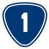 Nomadic Axis的 gravatar icon