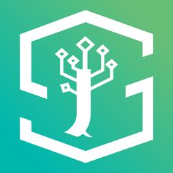 Silicon jungles icon inverted fb profile promote