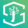 Silicon Jungles的 gravatar icon