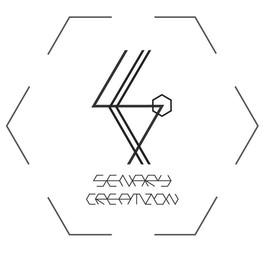 六啟有限公司 SENARY CREATION COMPANY