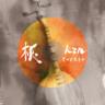 農村武裝青年's gravatar icon
