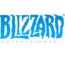 暴雪娛樂 Blizzard Entertainment