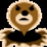 ryan403的 gravatar icon