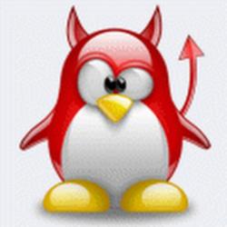 Sponsor avatar 5 promote