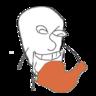 小蔡甲雞腿's gravatar icon
