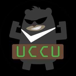 UCCU Hacker