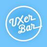 uxerbar's gravatar icon