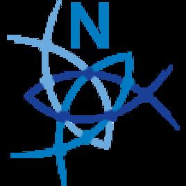 NCKU-CCS