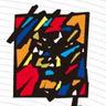 bankhsu7322's gravatar icon