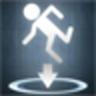 stan的 gravatar icon