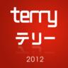 terrylchen's gravatar icon