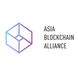 "<p><span style=""font-size:16px;""><strong>The Asia Blockchain Alliance</strong> is a Non-Governmental Organization dedicated to guide and promote comprehensive adoption of blockchain technology across not only finance but different industries.</span></p>