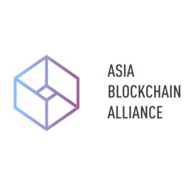 Asia Blockchain Alliance
