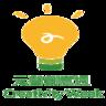 元智教學卓越中心's gravatar icon