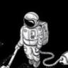 頑固太空人's gravatar icon
